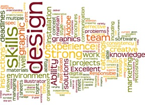Weu0027ve All Heard Or Read About Trying To Get As Many Keywords Into Our  Resumes As ...  Resume Hot Words