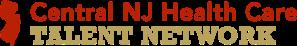 njhealth_logo