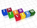 2475240-3d-colour-boxes-with-text--interview-word