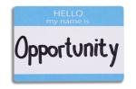opportunity_knocks