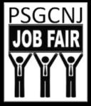 PSGCNJ job fair.jpg