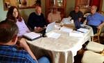 PSGCNJ MEMBERSHIP Committee
