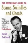 swindles and cheats