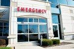 hospital-medical-emergency-room-health-care-aid-24011837(1)