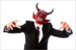 boss-devil-539__1313530248_1523-1