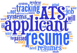 Resume Tracking Tips How To Get Your Resume Past An Applicant Tracking System .