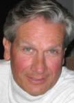 Joe Himelfarb