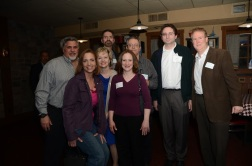 PSGCNJ Night Out 2014 010