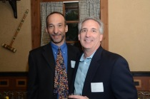 PSGCNJ Night Out 2014 013