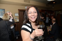 PSGCNJ Night Out 2014 039