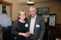 PSGCNJ Night Out 2014 041
