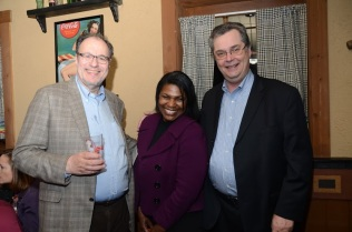 PSGCNJ Night Out 2014 043