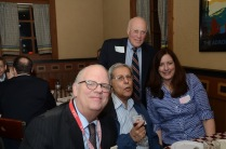 PSGCNJ Night Out 2014 057