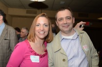 PSGCNJ Night Out 2014 059