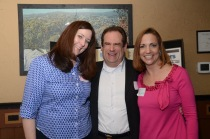 PSGCNJ Night Out 2014 060