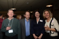 PSGCNJ Night Out 2014 068