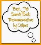 best-5-job-search-books-2
