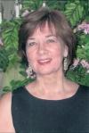 Susan Wilk