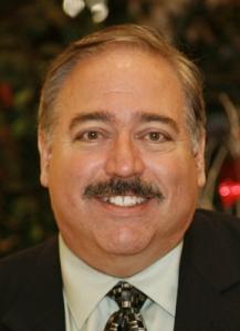 Brad Schweon