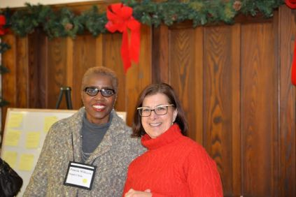 PSGCNJ Holiday Party 2014 #13