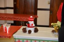 PSGCNJ Holiday Party 2014 #15